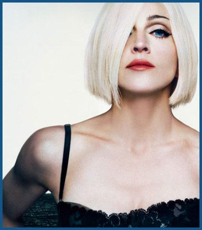 Madonna - 62